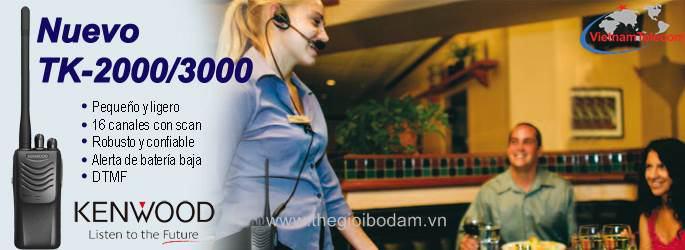Máy bộ đàm kenwood tk2000, tk3000 dùng trong nhiều lĩnh vực, Giá mua bán máy bộ đàm KENWOOD TK2000/TK3000 chính hãng tại Hà Nội HN sài gòn tphcm thành phố hồ chí minh; gia mua ban may bo dam KENWOOD TK2000/TK3000 chinh hang tai ha noi HN tphcm thanh pho ho chi minh; Nơi mua bán máy bộ đàm KENWOOD TK2000/TK3000 chính hãng tại Hà Nội HN sài gòn tphcm thành phố hồ chí minh; noi mua ban may bo dam KENWOOD TK2000/TK3000 chinh hang tai ha noi HN tphcm thanh pho ho chi minh; Địa chỉ mua bán uy tín máy bộ đàm KENWOOD TK2000/TK3000 chính hãng tại Hà Nội HN sài gòn tphcm thành phố hồ chí minh; dia chi mua ban uy tin may bo dam KENWOOD TK2000/TK3000 chinh hang tai ha noi HN tphcm thanh pho ho chi minh; Giá bán máy bộ đàm chính hãng tại Hà Nội HN sài gòn tphcm thành phố hồ chí minh; gia ban may bo dam chinh hang tai ha noi HN tphcm thanh pho ho chi minh; Nơi mua bán máy bộ đàm chính hãng tại Hà Nội HN sài gòn tphcm thành phố hồ chí minh; noi mua ban may bo dam chinh hang tai ha noi HN tphcm thanh pho ho chi minh; Địa chỉ mua bán uy tín máy bộ đàm chính hãng tại Hà Nội HN sài gòn tphcm thành phố hồ chí minh; dia chi mua ban uy tin may bo dam chinh hang tai ha noi HN tphcm thanh pho ho chi minh;