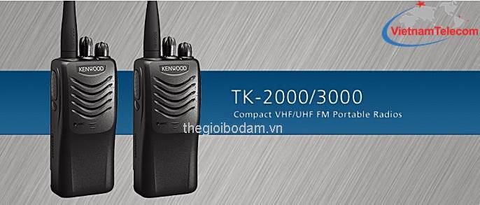 Máy bộ đàm Kenwood TK2000/TK3000 được thiết kế đáp ứng điều kiện thời tiết khắc nghiệt, tiêu chuẩn IP, MIL STD 810, Giá mua bán máy bộ đàm KENWOOD TK2000/TK3000 chính hãng tại Hà Nội HN sài gòn tphcm thành phố hồ chí minh; gia mua ban may bo dam KENWOOD TK2000/TK3000 chinh hang tai ha noi HN tphcm thanh pho ho chi minh; Nơi mua bán máy bộ đàm KENWOOD TK2000/TK3000 chính hãng tại Hà Nội HN sài gòn tphcm thành phố hồ chí minh; noi mua ban may bo dam KENWOOD TK2000/TK3000 chinh hang tai ha noi HN tphcm thanh pho ho chi minh; Địa chỉ mua bán uy tín máy bộ đàm KENWOOD TK2000/TK3000 chính hãng tại Hà Nội HN sài gòn tphcm thành phố hồ chí minh; dia chi mua ban uy tin may bo dam KENWOOD TK2000/TK3000 chinh hang tai ha noi HN tphcm thanh pho ho chi minh; Giá bán máy bộ đàm chính hãng tại Hà Nội HN sài gòn tphcm thành phố hồ chí minh; gia ban may bo dam chinh hang tai ha noi HN tphcm thanh pho ho chi minh; Nơi mua bán máy bộ đàm chính hãng tại Hà Nội HN sài gòn tphcm thành phố hồ chí minh; noi mua ban may bo dam chinh hang tai ha noi HN tphcm thanh pho ho chi minh; Địa chỉ mua bán uy tín máy bộ đàm chính hãng tại Hà Nội HN sài gòn tphcm thành phố hồ chí minh; dia chi mua ban uy tin may bo dam chinh hang tai ha noi HN tphcm thanh pho ho chi minh;
