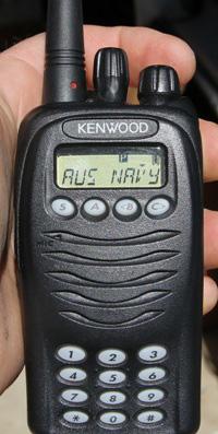 Máy bộ đàm Kenwood TK 2170/3170, Giá mua bán máy bộ đàm Kenwood TK-2170/TK-3170 chính hãng tại Hà Nội HN sài gòn tphcm thành phố hồ chí minh; gia mua ban may bo dam Kenwood TK-2170/TK-3170 chinh hang tai ha noi HN tphcm thanh pho ho chi minh; Nơi mua bán máy bộ đàm Kenwood TK-2170/TK-3170 chính hãng tại Hà Nội HN sài gòn tphcm thành phố hồ chí minh; noi mua ban may bo dam Kenwood TK-2170/TK-3170 chinh hang tai ha noi HN tphcm thanh pho ho chi minh; Địa chỉ mua bán uy tín máy bộ đàm Kenwood TK-2170/TK-3170 chính hãng tại Hà Nội HN sài gòn tphcm thành phố hồ chí minh; dia chi mua ban uy tin may bo dam Kenwood TK-2170/TK-3170 chinh hang tai ha noi HN tphcm thanh pho ho chi minh; Giá bán máy bộ đàm chính hãng tại Hà Nội HN sài gòn tphcm thành phố hồ chí minh; gia ban may bo dam chinh hang tai ha noi HN tphcm thanh pho ho chi minh; Nơi mua bán máy bộ đàm chính hãng tại Hà Nội HN sài gòn tphcm thành phố hồ chí minh; noi mua ban may bo dam chinh hang tai ha noi HN tphcm thanh pho ho chi minh; Địa chỉ mua bán uy tín máy bộ đàm chính hãng tại Hà Nội HN sài gòn tphcm thành phố hồ chí minh; dia chi mua ban uy tin may bo dam chinh hang tai ha noi HN tphcm thanh pho ho chi minh;