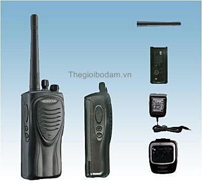 máy bộ đàm cầm tay Kenwood TK2207-TK3207 chính hãng, Giá mua bán máy bộ đàm Kenwood TK2207/TK3207 chính hãng tại Hà Nội HN sài gòn tphcm thành phố hồ chí minh; gia mua ban may bo dam Kenwood TK2207/TK3207 chinh hang tai ha noi HN tphcm thanh pho ho chi minh; Nơi mua bán máy bộ đàm Kenwood TK2207/TK3207 chính hãng tại Hà Nội HN sài gòn tphcm thành phố hồ chí minh; noi mua ban may bo dam Kenwood TK2207/TK3207 chinh hang tai ha noi HN tphcm thanh pho ho chi minh; Địa chỉ mua bán uy tín máy bộ đàm Kenwood TK2207/TK3207 chính hãng tại Hà Nội HN sài gòn tphcm thành phố hồ chí minh; dia chi mua ban uy tin may bo dam Kenwood TK2207/TK3207 chinh hang tai ha noi HN tphcm thanh pho ho chi minh; Giá bán máy bộ đàm chính hãng tại Hà Nội HN sài gòn tphcm thành phố hồ chí minh; gia ban may bo dam chinh hang tai ha noi HN tphcm thanh pho ho chi minh; Nơi mua bán máy bộ đàm chính hãng tại Hà Nội HN sài gòn tphcm thành phố hồ chí minh; noi mua ban may bo dam chinh hang tai ha noi HN tphcm thanh pho ho chi minh; Địa chỉ mua bán uy tín máy bộ đàm chính hãng tại Hà Nội HN sài gòn tphcm thành phố hồ chí minh; dia chi mua ban uy tin may bo dam chinh hang tai ha noi HN tphcm thanh pho ho chi minh;