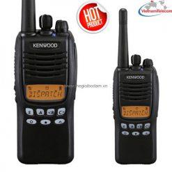 MÁY BỘ ĐÀM KENWOOD TK-2317/TK-3317