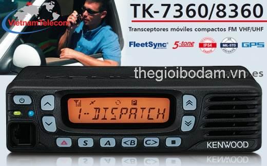 Máy bộ đàm kenwood TK7360/8360 chính hãng kết nối định vị GPS, May bo dam kenwood TK7360 8360 chinh hang ket noi dinh vi GPS, Giá mua bán máy bộ đàm Kenwood TK7360/TK8360 chính hãng tại Hà Nội HN sài gòn tphcm thành phố hồ chí minh; gia mua ban may bo dam Kenwood TK7360/TK8360 chinh hang tai ha noi HN tphcm thanh pho ho chi minh; Nơi mua bán máy bộ đàm Kenwood TK7360/TK8360 chính hãng tại Hà Nội HN sài gòn tphcm thành phố hồ chí minh; noi mua ban may bo dam Kenwood TK7360/TK8360 chinh hang tai ha noi HN tphcm thanh pho ho chi minh; Địa chỉ mua bán uy tín máy bộ đàm Kenwood TK7360/TK8360 chính hãng tại Hà Nội HN sài gòn tphcm thành phố hồ chí minh; dia chi mua ban uy tin may bo dam Kenwood TK7360/TK8360 chinh hang tai ha noi HN tphcm thanh pho ho chi minh; Giá bán máy bộ đàm chính hãng tại Hà Nội HN sài gòn tphcm thành phố hồ chí minh; gia ban may bo dam chinh hang tai ha noi HN tphcm thanh pho ho chi minh; Nơi mua bán máy bộ đàm chính hãng tại Hà Nội HN sài gòn tphcm thành phố hồ chí minh; noi mua ban may bo dam chinh hang tai ha noi HN tphcm thanh pho ho chi minh; Địa chỉ mua bán uy tín máy bộ đàm chính hãng tại Hà Nội HN sài gòn tphcm thành phố hồ chí minh; dia chi mua ban uy tin may bo dam chinh hang tai ha noi HN tphcm thanh pho ho chi minh;