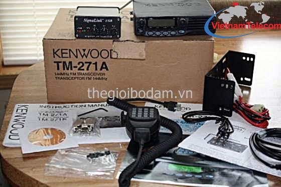 máy bộ đàm tram chính kenwood TM-271A/471A có 200 kênh + 1 kênh nhớ, may bo dam tram chinh kenwood TM 271A 471A co 200 kenh 1 kenh nho, Giá mua bán máy bộ đàm Kenwood TM-271A/TM-471A chính hãng tại Hà Nội HN sài gòn tphcm thành phố hồ chí minh; gia mua ban may bo dam Kenwood TM-271A/TM-471A chinh hang tai ha noi HN tphcm thanh pho ho chi minh; Nơi mua bán máy bộ đàm Kenwood TM-271A/TM-471A chính hãng tại Hà Nội HN sài gòn tphcm thành phố hồ chí minh; noi mua ban may bo dam Kenwood TM-271A/TM-471A chinh hang tai ha noi HN tphcm thanh pho ho chi minh; Địa chỉ mua bán uy tín máy bộ đàm Kenwood TM-271A/TM-471A chính hãng tại Hà Nội HN sài gòn tphcm thành phố hồ chí minh; dia chi mua ban uy tin may bo dam Kenwood TM-271A/TM-471A chinh hang tai ha noi HN tphcm thanh pho ho chi minh; Giá bán máy bộ đàm chính hãng tại Hà Nội HN sài gòn tphcm thành phố hồ chí minh; gia ban may bo dam chinh hang tai ha noi HN tphcm thanh pho ho chi minh; Nơi mua bán máy bộ đàm chính hãng tại Hà Nội HN sài gòn tphcm thành phố hồ chí minh; noi mua ban may bo dam chinh hang tai ha noi HN tphcm thanh pho ho chi minh; Địa chỉ mua bán uy tín máy bộ đàm chính hãng tại Hà Nội HN sài gòn tphcm thành phố hồ chí minh; dia chi mua ban uy tin may bo dam chinh hang tai ha noi HN tphcm thanh pho ho chi minh;