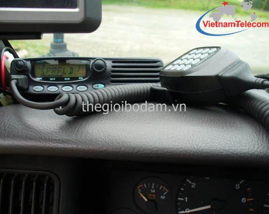 máy bộ đàm gắn xe kenwood TM-271A/471A có chức năng cảnh báo thời tiết, Giá mua bán máy bộ đàm Kenwood TM-271A/TM-471A chính hãng tại Hà Nội HN sài gòn tphcm thành phố hồ chí minh; gia mua ban may bo dam Kenwood TM-271A/TM-471A chinh hang tai ha noi HN tphcm thanh pho ho chi minh; Nơi mua bán máy bộ đàm Kenwood TM-271A/TM-471A chính hãng tại Hà Nội HN sài gòn tphcm thành phố hồ chí minh; noi mua ban may bo dam Kenwood TM-271A/TM-471A chinh hang tai ha noi HN tphcm thanh pho ho chi minh; Địa chỉ mua bán uy tín máy bộ đàm Kenwood TM-271A/TM-471A chính hãng tại Hà Nội HN sài gòn tphcm thành phố hồ chí minh; dia chi mua ban uy tin may bo dam Kenwood TM-271A/TM-471A chinh hang tai ha noi HN tphcm thanh pho ho chi minh; Giá bán máy bộ đàm chính hãng tại Hà Nội HN sài gòn tphcm thành phố hồ chí minh; gia ban may bo dam chinh hang tai ha noi HN tphcm thanh pho ho chi minh; Nơi mua bán máy bộ đàm chính hãng tại Hà Nội HN sài gòn tphcm thành phố hồ chí minh; noi mua ban may bo dam chinh hang tai ha noi HN tphcm thanh pho ho chi minh; Địa chỉ mua bán uy tín máy bộ đàm chính hãng tại Hà Nội HN sài gòn tphcm thành phố hồ chí minh; dia chi mua ban uy tin may bo dam chinh hang tai ha noi HN tphcm thanh pho ho chi minh;