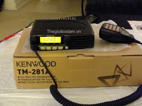 Mở hộp Máy bộ đàm Kenwood TM-281A/TM-481A chính hãng, Mo hop May bo dam Kenwood TM 281A TM 481A chinh hang, Giá mua bán máy bộ đàm Kenwood TM 281A/TM481A chính hãng tại Hà Nội HN sài gòn tphcm thành phố hồ chí minh; gia mua ban may bo dam Kenwood TM 281A/TM481A chinh hang tai ha noi HN tphcm thanh pho ho chi minh; Nơi mua bán máy bộ đàm Kenwood TM 281A/TM481A chính hãng tại Hà Nội HN sài gòn tphcm thành phố hồ chí minh; noi mua ban may bo dam Kenwood TM 281A/TM481A chinh hang tai ha noi HN tphcm thanh pho ho chi minh; Địa chỉ mua bán uy tín máy bộ đàm Kenwood TM 281A/TM481A chính hãng tại Hà Nội HN sài gòn tphcm thành phố hồ chí minh; dia chi mua ban uy tin may bo dam Kenwood TM 281A/TM481A chinh hang tai ha noi HN tphcm thanh pho ho chi minh; Giá bán máy bộ đàm chính hãng tại Hà Nội HN sài gòn tphcm thành phố hồ chí minh; gia ban may bo dam chinh hang tai ha noi HN tphcm thanh pho ho chi minh; Nơi mua bán máy bộ đàm chính hãng tại Hà Nội HN sài gòn tphcm thành phố hồ chí minh; noi mua ban may bo dam chinh hang tai ha noi HN tphcm thanh pho ho chi minh; Địa chỉ mua bán uy tín máy bộ đàm chính hãng tại Hà Nội HN sài gòn tphcm thành phố hồ chí minh; dia chi mua ban uy tin may bo dam chinh hang tai ha noi HN tphcm thanh pho ho chi minh;