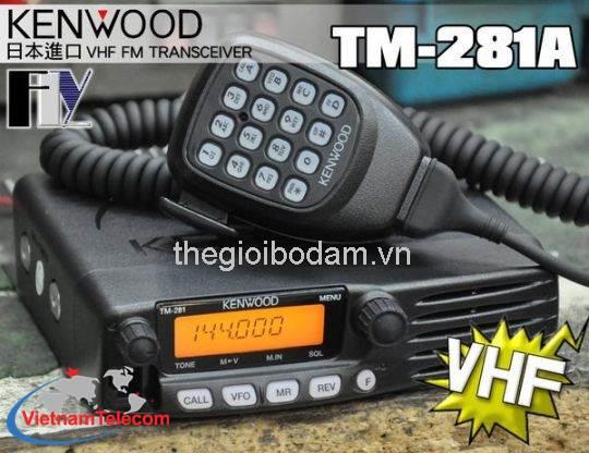 Máy bộ đàm trạm Kenwood TM 281A/TM481A nhập khẩu đồng bộ từ Singapo, May bo dam tram Kenwood TM 281A TM481A chinh hang, Giá mua bán máy bộ đàm Kenwood TM 281A/TM481A chính hãng tại Hà Nội HN sài gòn tphcm thành phố hồ chí minh; gia mua ban may bo dam Kenwood TM 281A/TM481A chinh hang tai ha noi HN tphcm thanh pho ho chi minh; Nơi mua bán máy bộ đàm Kenwood TM 281A/TM481A chính hãng tại Hà Nội HN sài gòn tphcm thành phố hồ chí minh; noi mua ban may bo dam Kenwood TM 281A/TM481A chinh hang tai ha noi HN tphcm thanh pho ho chi minh; Địa chỉ mua bán uy tín máy bộ đàm Kenwood TM 281A/TM481A chính hãng tại Hà Nội HN sài gòn tphcm thành phố hồ chí minh; dia chi mua ban uy tin may bo dam Kenwood TM 281A/TM481A chinh hang tai ha noi HN tphcm thanh pho ho chi minh; Giá bán máy bộ đàm chính hãng tại Hà Nội HN sài gòn tphcm thành phố hồ chí minh; gia ban may bo dam chinh hang tai ha noi HN tphcm thanh pho ho chi minh; Nơi mua bán máy bộ đàm chính hãng tại Hà Nội HN sài gòn tphcm thành phố hồ chí minh; noi mua ban may bo dam chinh hang tai ha noi HN tphcm thanh pho ho chi minh; Địa chỉ mua bán uy tín máy bộ đàm chính hãng tại Hà Nội HN sài gòn tphcm thành phố hồ chí minh; dia chi mua ban uy tin may bo dam chinh hang tai ha noi HN tphcm thanh pho ho chi minh;