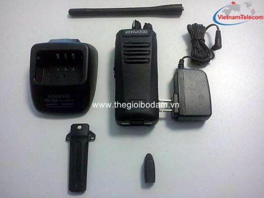 Đồng bộ máy bộ đàm cầm tay kỹ thuật số Kenwood NX240, NX340 chính hãng, Dong bo may bo dam cam tay ky thuat so Kenwood NX240 NX340 chinh hang, Giá mua bán máy bộ đàm Kenwood NX240/NX340 chính hãng tại Hà Nội HN sài gòn tphcm thành phố hồ chí minh; gia mua ban may bo dam Kenwood NX240/NX340 chinh hang tai ha noi HN tphcm thanh pho ho chi minh; Nơi mua bán máy bộ đàm Kenwood NX240/NX340 chính hãng tại Hà Nội HN sài gòn tphcm thành phố hồ chí minh; noi mua ban may bo dam Kenwood NX240/NX340 chinh hang tai ha noi HN tphcm thanh pho ho chi minh; Địa chỉ mua bán uy tín máy bộ đàm Kenwood NX240/NX340 chính hãng tại Hà Nội HN sài gòn tphcm thành phố hồ chí minh; dia chi mua ban uy tin may bo dam Kenwood NX240/NX340 chinh hang tai ha noi HN tphcm thanh pho ho chi minh; Giá bán máy bộ đàm chính hãng tại Hà Nội HN sài gòn tphcm thành phố hồ chí minh; gia ban may bo dam chinh hang tai ha noi HN tphcm thanh pho ho chi minh; Nơi mua bán máy bộ đàm chính hãng tại Hà Nội HN sài gòn tphcm thành phố hồ chí minh; noi mua ban may bo dam chinh hang tai ha noi HN tphcm thanh pho ho chi minh; Địa chỉ mua bán uy tín máy bộ đàm chính hãng tại Hà Nội HN sài gòn tphcm thành phố hồ chí minh; dia chi mua ban uy tin may bo dam chinh hang tai ha noi HN tphcm thanh pho ho chi minh