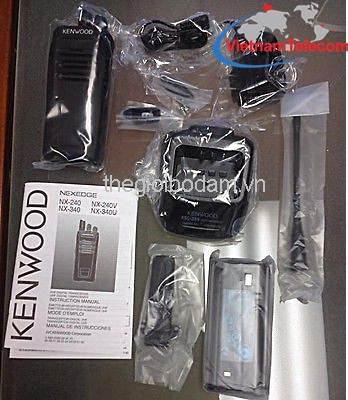Trọn bộ máy bộ đàm kỹ thuật số Kenwood NX240/NX340 giá tốt nhất, Tron bo may bo dam ky thuat so Kenwood NX240 NX340 gia tot nhat, Giá mua bán máy bộ đàm Kenwood NX240/NX340 chính hãng tại Hà Nội HN sài gòn tphcm thành phố hồ chí minh; gia mua ban may bo dam Kenwood NX240/NX340 chinh hang tai ha noi HN tphcm thanh pho ho chi minh; Nơi mua bán máy bộ đàm Kenwood NX240/NX340 chính hãng tại Hà Nội HN sài gòn tphcm thành phố hồ chí minh; noi mua ban may bo dam Kenwood NX240/NX340 chinh hang tai ha noi HN tphcm thanh pho ho chi minh; Địa chỉ mua bán uy tín máy bộ đàm Kenwood NX240/NX340 chính hãng tại Hà Nội HN sài gòn tphcm thành phố hồ chí minh; dia chi mua ban uy tin may bo dam Kenwood NX240/NX340 chinh hang tai ha noi HN tphcm thanh pho ho chi minh; Giá bán máy bộ đàm chính hãng tại Hà Nội HN sài gòn tphcm thành phố hồ chí minh; gia ban may bo dam chinh hang tai ha noi HN tphcm thanh pho ho chi minh; Nơi mua bán máy bộ đàm chính hãng tại Hà Nội HN sài gòn tphcm thành phố hồ chí minh; noi mua ban may bo dam chinh hang tai ha noi HN tphcm thanh pho ho chi minh; Địa chỉ mua bán uy tín máy bộ đàm chính hãng tại Hà Nội HN sài gòn tphcm thành phố hồ chí minh; dia chi mua ban uy tin may bo dam chinh hang tai ha noi HN tphcm thanh pho ho chi minh;