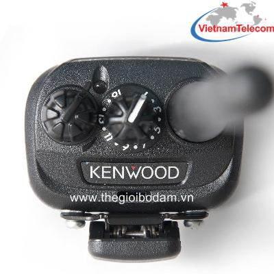 Nút xoay tắt / mở của bộ đàm kỹ thuật số Kenwood NX240, NX340 cầm tay, Nut xoay tat mo cua bo dam ky thuat so Kenwood NX240 NX340 cam tay, Giá mua bán máy bộ đàm Kenwood NX240/NX340 chính hãng tại Hà Nội HN sài gòn tphcm thành phố hồ chí minh; gia mua ban may bo dam Kenwood NX240/NX340 chinh hang tai ha noi HN tphcm thanh pho ho chi minh; Nơi mua bán máy bộ đàm Kenwood NX240/NX340 chính hãng tại Hà Nội HN sài gòn tphcm thành phố hồ chí minh; noi mua ban may bo dam Kenwood NX240/NX340 chinh hang tai ha noi HN tphcm thanh pho ho chi minh; Địa chỉ mua bán uy tín máy bộ đàm Kenwood NX240/NX340 chính hãng tại Hà Nội HN sài gòn tphcm thành phố hồ chí minh; dia chi mua ban uy tin may bo dam Kenwood NX240/NX340 chinh hang tai ha noi HN tphcm thanh pho ho chi minh; Giá bán máy bộ đàm chính hãng tại Hà Nội HN sài gòn tphcm thành phố hồ chí minh; gia ban may bo dam chinh hang tai ha noi HN tphcm thanh pho ho chi minh; Nơi mua bán máy bộ đàm chính hãng tại Hà Nội HN sài gòn tphcm thành phố hồ chí minh; noi mua ban may bo dam chinh hang tai ha noi HN tphcm thanh pho ho chi minh; Địa chỉ mua bán uy tín máy bộ đàm chính hãng tại Hà Nội HN sài gòn tphcm thành phố hồ chí minh; dia chi mua ban uy tin may bo dam chinh hang tai ha noi HN tphcm thanh pho ho chi minh;