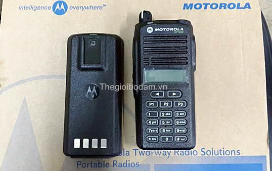 Thân và Pin Máy bộ đàm Motorola CP-1660 chính hãng, May bo dam Motorola CP 1660 chinh hang, Giá mua bán máy bộ đàm Motorola CP1660 chính hãng tại Hà Nội HN sài gòn tphcm thành phố hồ chí minh; gia mua ban may bo dam Motorola CP1660 chinh hang tai ha noi HN tphcm thanh pho ho chi minh; Nơi mua bán máy bộ đàm Motorola CP1660 chính hãng tại Hà Nội HN sài gòn tphcm thành phố hồ chí minh; noi mua ban may bo dam Motorola CP1660 chinh hang tai ha noi HN tphcm thanh pho ho chi minh; Địa chỉ mua bán uy tín máy bộ đàm Motorola CP1660 chính hãng tại Hà Nội HN sài gòn tphcm thành phố hồ chí minh; dia chi mua ban uy tin may bo dam Motorola CP1660 chinh hang tai ha noi HN tphcm thanh pho ho chi minh; Giá bán máy bộ đàm chính hãng tại Hà Nội HN sài gòn tphcm thành phố hồ chí minh; gia ban may bo dam chinh hang tai ha noi HN tphcm thanh pho ho chi minh; Nơi mua bán máy bộ đàm chính hãng tại Hà Nội HN sài gòn tphcm thành phố hồ chí minh; noi mua ban may bo dam chinh hang tai ha noi HN tphcm thanh pho ho chi minh; Địa chỉ mua bán uy tín máy bộ đàm chính hãng tại Hà Nội HN sài gòn tphcm thành phố hồ chí minh; dia chi mua ban uy tin may bo dam chinh hang tai ha noi HN tphcm thanh pho ho chi minh;