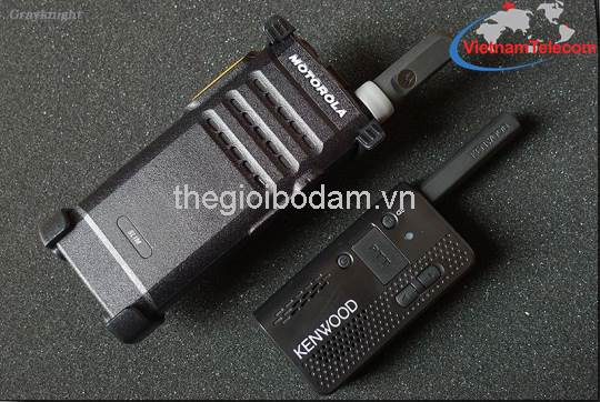 Mua máy bộ đàm Mototrbo SL1M giá tốt tại Vietnam Telecom, Mua may bo dam Mototrbo SL1M gia tot, Giá mua bán máy bộ đàm Motorola Mototrbo SL1M chính hãng tại Hà Nội HN sài gòn tphcm thành phố hồ chí minh; gia mua ban may bo dam Motorola Mototrbo SL1M chinh hang tai ha noi HN tphcm thanh pho ho chi minh; Nơi mua bán máy bộ đàm Motorola Mototrbo SL1M chính hãng tại Hà Nội HN sài gòn tphcm thành phố hồ chí minh; noi mua ban may bo dam Motorola Mototrbo SL1M chinh hang tai ha noi HN tphcm thanh pho ho chi minh; Địa chỉ mua bán uy tín máy bộ đàm Motorola Mototrbo SL1M chính hãng tại Hà Nội HN sài gòn tphcm thành phố hồ chí minh; dia chi mua ban uy tin may bo dam Motorola Mototrbo SL1M chinh hang tai ha noi HN tphcm thanh pho ho chi minh; Giá bán máy bộ đàm chính hãng tại Hà Nội HN sài gòn tphcm thành phố hồ chí minh; gia ban may bo dam chinh hang tai ha noi HN tphcm thanh pho ho chi minh; Nơi mua bán máy bộ đàm chính hãng tại Hà Nội HN sài gòn tphcm thành phố hồ chí minh; noi mua ban may bo dam chinh hang tai ha noi HN tphcm thanh pho ho chi minh; Địa chỉ mua bán uy tín máy bộ đàm chính hãng tại Hà Nội HN sài gòn tphcm thành phố hồ chí minh; dia chi mua ban uy tin may bo dam chinh hang tai ha noi HN tphcm thanh pho ho chi minh;
