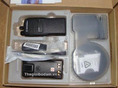 Hộp đựng máy bộ đàm Motorola GP-328 chính hãng, giá rẻ tại Vietnam Telecom, Giá mua bán máy bộ đàm Motorola GP-328 chính hãng tại Hà Nội HN sài gòn tphcm thành phố hồ chí minh; gia mua ban may bo dam Motorola GP-328 chinh hang tai ha noi HN tphcm thanh pho ho chi minh; Nơi mua bán máy bộ đàm Motorola GP-328 chính hãng tại Hà Nội HN sài gòn tphcm thành phố hồ chí minh; noi mua ban may bo dam Motorola GP-328 chinh hang tai ha noi HN tphcm thanh pho ho chi minh; Địa chỉ mua bán uy tín máy bộ đàm Motorola GP-328 chính hãng tại Hà Nội HN sài gòn tphcm thành phố hồ chí minh; dia chi mua ban uy tin may bo dam Motorola GP-328 chinh hang tai ha noi HN tphcm thanh pho ho chi minh; Giá bán máy bộ đàm chính hãng tại Hà Nội HN sài gòn tphcm thành phố hồ chí minh; gia ban may bo dam chinh hang tai ha noi HN tphcm thanh pho ho chi minh; Nơi mua bán máy bộ đàm chính hãng tại Hà Nội HN sài gòn tphcm thành phố hồ chí minh; noi mua ban may bo dam chinh hang tai ha noi HN tphcm thanh pho ho chi minh; Địa chỉ mua bán uy tín máy bộ đàm chính hãng tại Hà Nội HN sài gòn tphcm thành phố hồ chí minh; dia chi mua ban uy tin may bo dam chinh hang tai ha noi HN tphcm thanh pho ho chi minh;