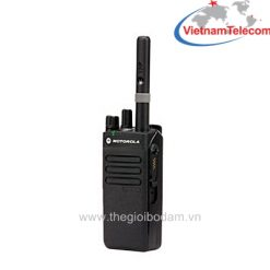 Máy bộ đàm Motorola XiR P6600