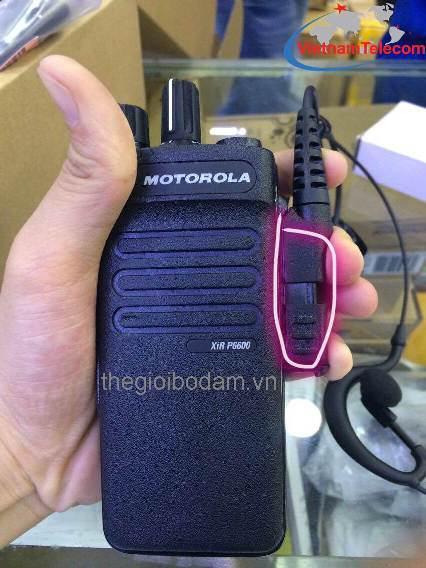 Máy bộ đàm Motorola xir p6600 - máy bộ đàm cầm tay nhỏ gọn, Giá mua bán máy bộ đàm Motorola XiR P6600 chính hãng tại Hà Nội HN sài gòn tphcm thành phố hồ chí minh; gia mua ban may bo dam Motorola XiR P6600 chinh hang tai ha noi HN tphcm thanh pho ho chi minh; Nơi mua bán máy bộ đàm Motorola XiR P6600 chính hãng tại Hà Nội HN sài gòn tphcm thành phố hồ chí minh; noi mua ban may bo dam Motorola XiR P6600 chinh hang tai ha noi HN tphcm thanh pho ho chi minh; Địa chỉ mua bán uy tín máy bộ đàm Motorola XiR P6600 chính hãng tại Hà Nội HN sài gòn tphcm thành phố hồ chí minh; dia chi mua ban uy tin may bo dam Motorola XiR P6600 chinh hang tai ha noi HN tphcm thanh pho ho chi minh; Giá bán máy bộ đàm chính hãng tại Hà Nội HN sài gòn tphcm thành phố hồ chí minh; gia ban may bo dam chinh hang tai ha noi HN tphcm thanh pho ho chi minh; Nơi mua bán máy bộ đàm chính hãng tại Hà Nội HN sài gòn tphcm thành phố hồ chí minh; noi mua ban may bo dam chinh hang tai ha noi HN tphcm thanh pho ho chi minh; Địa chỉ mua bán uy tín máy bộ đàm chính hãng tại Hà Nội HN sài gòn tphcm thành phố hồ chí minh; dia chi mua ban uy tin may bo dam chinh hang tai ha noi HN tphcm thanh pho ho chi minh;
