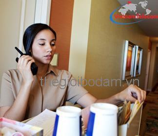 Máy bộ đàm motorola xir p6600 chính hãng, sử dụng trong nhiều lĩnh vực, May bo dam motorola xir p6600 chinh hang, Giá mua bán máy bộ đàm Motorola XiR P6600 chính hãng tại Hà Nội HN sài gòn tphcm thành phố hồ chí minh; gia mua ban may bo dam Motorola XiR P6600 chinh hang tai ha noi HN tphcm thanh pho ho chi minh; Nơi mua bán máy bộ đàm Motorola XiR P6600 chính hãng tại Hà Nội HN sài gòn tphcm thành phố hồ chí minh; noi mua ban may bo dam Motorola XiR P6600 chinh hang tai ha noi HN tphcm thanh pho ho chi minh; Địa chỉ mua bán uy tín máy bộ đàm Motorola XiR P6600 chính hãng tại Hà Nội HN sài gòn tphcm thành phố hồ chí minh; dia chi mua ban uy tin may bo dam Motorola XiR P6600 chinh hang tai ha noi HN tphcm thanh pho ho chi minh; Giá bán máy bộ đàm chính hãng tại Hà Nội HN sài gòn tphcm thành phố hồ chí minh; gia ban may bo dam chinh hang tai ha noi HN tphcm thanh pho ho chi minh; Nơi mua bán máy bộ đàm chính hãng tại Hà Nội HN sài gòn tphcm thành phố hồ chí minh; noi mua ban may bo dam chinh hang tai ha noi HN tphcm thanh pho ho chi minh; Địa chỉ mua bán uy tín máy bộ đàm chính hãng tại Hà Nội HN sài gòn tphcm thành phố hồ chí minh; dia chi mua ban uy tin may bo dam chinh hang tai ha noi HN tphcm thanh pho ho chi minh;