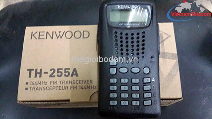 Máy bộ đàm cầm tay Kenwood TH255A chính hãng có màn hình LCD, Giá mua bán máy bộ đàm Kenwood TH-255A chính hãng tại Hà Nội HN sài gòn tphcm thành phố hồ chí minh; gia mua ban may bo dam Kenwood TH-255A chinh hang tai ha noi HN tphcm thanh pho ho chi minh; Nơi mua bán máy bộ đàm Kenwood TH-255A chính hãng tại Hà Nội HN sài gòn tphcm thành phố hồ chí minh; noi mua ban may bo dam Kenwood TH-255A chinh hang tai ha noi HN tphcm thanh pho ho chi minh; Địa chỉ mua bán uy tín máy bộ đàm Kenwood TH-255A chính hãng tại Hà Nội HN sài gòn tphcm thành phố hồ chí minh; dia chi mua ban uy tin may bo dam Kenwood TH-255A chinh hang tai ha noi HN tphcm thanh pho ho chi minh; Giá bán máy bộ đàm chính hãng tại Hà Nội HN sài gòn tphcm thành phố hồ chí minh; gia ban may bo dam chinh hang tai ha noi HN tphcm thanh pho ho chi minh; Nơi mua bán máy bộ đàm chính hãng tại Hà Nội HN sài gòn tphcm thành phố hồ chí minh; noi mua ban may bo dam chinh hang tai ha noi HN tphcm thanh pho ho chi minh; Địa chỉ mua bán uy tín máy bộ đàm chính hãng tại Hà Nội HN sài gòn tphcm thành phố hồ chí minh; dia chi mua ban uy tin may bo dam chinh hang tai ha noi HN tphcm thanh pho ho chi minh;