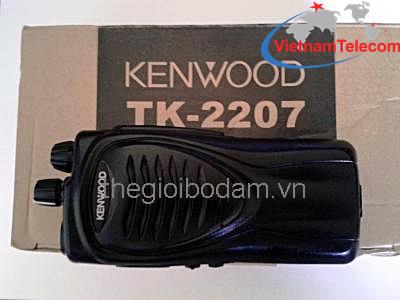 máy bộ đàm cầm tay Kenwood tk2207/3207 chính hãng, Giá mua bán máy bộ đàm Kenwood TK2207/TK3207 chính hãng tại Hà Nội HN sài gòn tphcm thành phố hồ chí minh; gia mua ban may bo dam Kenwood TK2207/TK3207 chinh hang tai ha noi HN tphcm thanh pho ho chi minh; Nơi mua bán máy bộ đàm Kenwood TK2207/TK3207 chính hãng tại Hà Nội HN sài gòn tphcm thành phố hồ chí minh; noi mua ban may bo dam Kenwood TK2207/TK3207 chinh hang tai ha noi HN tphcm thanh pho ho chi minh; Địa chỉ mua bán uy tín máy bộ đàm Kenwood TK2207/TK3207 chính hãng tại Hà Nội HN sài gòn tphcm thành phố hồ chí minh; dia chi mua ban uy tin may bo dam Kenwood TK2207/TK3207 chinh hang tai ha noi HN tphcm thanh pho ho chi minh; Giá bán máy bộ đàm chính hãng tại Hà Nội HN sài gòn tphcm thành phố hồ chí minh; gia ban may bo dam chinh hang tai ha noi HN tphcm thanh pho ho chi minh; Nơi mua bán máy bộ đàm chính hãng tại Hà Nội HN sài gòn tphcm thành phố hồ chí minh; noi mua ban may bo dam chinh hang tai ha noi HN tphcm thanh pho ho chi minh; Địa chỉ mua bán uy tín máy bộ đàm chính hãng tại Hà Nội HN sài gòn tphcm thành phố hồ chí minh; dia chi mua ban uy tin may bo dam chinh hang tai ha noi HN tphcm thanh pho ho chi minh;