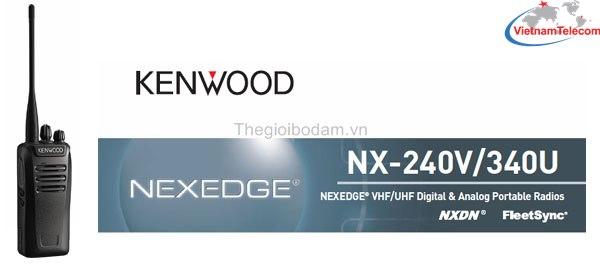 máy bộ đàm kỹ thuật số Kenwood NX240/NX340 có nhiều tính nănghiện đại, Giá mua bán máy bộ đàm Kenwood NX240/NX340 chính hãng tại Hà Nội HN sài gòn tphcm thành phố hồ chí minh; gia mua ban may bo dam Kenwood NX240/NX340 chinh hang tai ha noi HN tphcm thanh pho ho chi minh; Nơi mua bán máy bộ đàm Kenwood NX240/NX340 chính hãng tại Hà Nội HN sài gòn tphcm thành phố hồ chí minh; noi mua ban may bo dam Kenwood NX240/NX340 chinh hang tai ha noi HN tphcm thanh pho ho chi minh; Địa chỉ mua bán uy tín máy bộ đàm Kenwood NX240/NX340 chính hãng tại Hà Nội HN sài gòn tphcm thành phố hồ chí minh; dia chi mua ban uy tin may bo dam Kenwood NX240/NX340 chinh hang tai ha noi HN tphcm thanh pho ho chi minh; Giá bán máy bộ đàm chính hãng tại Hà Nội HN sài gòn tphcm thành phố hồ chí minh; gia ban may bo dam chinh hang tai ha noi HN tphcm thanh pho ho chi minh; Nơi mua bán máy bộ đàm chính hãng tại Hà Nội HN sài gòn tphcm thành phố hồ chí minh; noi mua ban may bo dam chinh hang tai ha noi HN tphcm thanh pho ho chi minh; Địa chỉ mua bán uy tín máy bộ đàm chính hãng tại Hà Nội HN sài gòn tphcm thành phố hồ chí minh; dia chi mua ban uy tin may bo dam chinh hang tai ha noi HN tphcm thanh pho ho chi minh