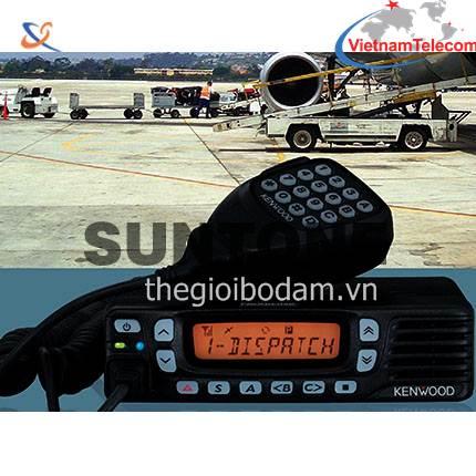 Máy bộ đàm Kenwood NX720/NX820(H) sử dụng trong lĩnh vực vận tải hàng không, May bo dam tram gia re, Giá mua bán máy bộ đàm Kenwood NX-720/820 (H) chính hãng tại Hà Nội HN sài gòn tphcm thành phố hồ chí minh; gia mua ban may bo dam Kenwood NX-720/820 (H) chinh hang tai ha noi HN tphcm thanh pho ho chi minh; Nơi mua bán máy bộ đàm Kenwood NX-720/820 (H) chính hãng tại Hà Nội HN sài gòn tphcm thành phố hồ chí minh; noi mua ban may bo dam Kenwood NX-720/820 (H) chinh hang tai ha noi HN tphcm thanh pho ho chi minh; Địa chỉ mua bán uy tín máy bộ đàm Kenwood NX-720/820 (H) chính hãng tại Hà Nội HN sài gòn tphcm thành phố hồ chí minh; dia chi mua ban uy tin may bo dam Kenwood NX-720/820 (H) chinh hang tai ha noi HN tphcm thanh pho ho chi minh; Giá bán máy bộ đàm chính hãng tại Hà Nội HN sài gòn tphcm thành phố hồ chí minh; gia ban may bo dam chinh hang tai ha noi HN tphcm thanh pho ho chi minh; Nơi mua bán máy bộ đàm chính hãng tại Hà Nội HN sài gòn tphcm thành phố hồ chí minh; noi mua ban may bo dam chinh hang tai ha noi HN tphcm thanh pho ho chi minh; Địa chỉ mua bán uy tín máy bộ đàm chính hãng tại Hà Nội HN sài gòn tphcm thành phố hồ chí minh; dia chi mua ban uy tin may bo dam chinh hang tai ha noi HN tphcm thanh pho ho chi minh;