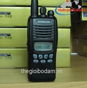 bộ đàm Kenwood TK2317/ TK3317 có kết nối GPS Giá mua bán máy bộ đàm cầm tay Kenwood TK-2317/TK-3317 chính hãng tại Hà Nội HN sài gòn tphcm thành phố hồ chí minh; gia mua ban may bo dam cam tay Kenwood TK-2317/TK-3317 chinh hang tai ha noi HN tphcm thanh pho ho chi minh; Nơi mua bán máy bộ đàm cầm tay Kenwood TK-2317/TK-3317 chính hãng tại Hà Nội HN sài gòn tphcm thành phố hồ chí minh; noi mua ban may bo dam cam tay Kenwood TK-2317/TK-3317 chinh hang tai ha noi HN tphcm thanh pho ho chi minh; Địa chỉ mua bán uy tín máy bộ đàm cầm tay Kenwood TK-2317/TK-3317 chính hãng tại Hà Nội HN sài gòn tphcm thành phố hồ chí minh; dia chi mua ban uy tin may bo dam cam tay Kenwood TK-2317/TK-3317 chinh hang tai ha noi HN tphcm thanh pho ho chi minh; Giá bán máy bộ đàm chính hãng tại Hà Nội HN sài gòn tphcm thành phố hồ chí minh; gia ban may bo dam chinh hang tai ha noi HN tphcm thanh pho ho chi minh; Nơi mua bán máy bộ đàm chính hãng tại Hà Nội HN sài gòn tphcm thành phố hồ chí minh; noi mua ban may bo dam chinh hang tai ha noi HN tphcm thanh pho ho chi minh; Địa chỉ mua bán uy tín máy bộ đàm chính hãng tại Hà Nội HN sài gòn tphcm thành phố hồ chí minh; dia chi mua ban uy tin may bo dam chinh hang tai ha noi HN tphcm thanh pho ho chi minh;