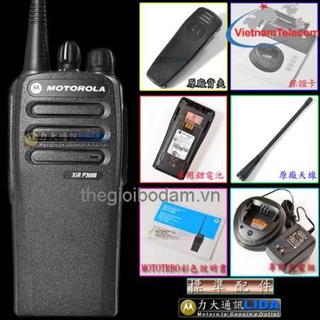 máy bộ đàm Mototrbo XiR P3688 cùng phụ kiện chính hãng, may bo dam Mototrbo XiR P3688 cung phu kien chinh hang, Giá mua bán máy bộ đàm Motorola Xir P3688 chính hãng tại Hà Nội HN sài gòn tphcm thành phố hồ chí minh; gia mua ban may bo dam Motorola Xir P3688 chinh hang tai ha noi HN tphcm thanh pho ho chi minh; Nơi mua bán máy bộ đàm Motorola Xir P3688 chính hãng tại Hà Nội HN sài gòn tphcm thành phố hồ chí minh; noi mua ban may bo dam Motorola Xir P3688 chinh hang tai ha noi HN tphcm thanh pho ho chi minh; Địa chỉ mua bán uy tín máy bộ đàm Motorola Xir P3688 chính hãng tại Hà Nội HN sài gòn tphcm thành phố hồ chí minh; dia chi mua ban uy tin may bo dam Motorola Xir P3688 chinh hang tai ha noi HN tphcm thanh pho ho chi minh; Giá bán máy bộ đàm chính hãng tại Hà Nội HN sài gòn tphcm thành phố hồ chí minh; gia ban may bo dam chinh hang tai ha noi HN tphcm thanh pho ho chi minh; Nơi mua bán máy bộ đàm chính hãng tại Hà Nội HN sài gòn tphcm thành phố hồ chí minh; noi mua ban may bo dam chinh hang tai ha noi HN tphcm thanh pho ho chi minh; Địa chỉ mua bán uy tín máy bộ đàm chính hãng tại Hà Nội HN sài gòn tphcm thành phố hồ chí minh; dia chi mua ban uy tin may bo dam chinh hang tai ha noi HN tphcm thanh pho ho chi minh;
