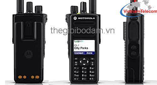 Bán Máy bộ đàm Motorola XiR P6620 chính hãng dạng cầm tay, Ban May bo dam Motorola XiR P6620 chinh hang dang cam tay, Giá mua bán máy bộ đàm Motorola XiR P6620 chính hãng tại Hà Nội HN sài gòn tphcm thành phố hồ chí minh; gia mua ban may bo dam Motorola XiR P6620 chinh hang tai ha noi HN tphcm thanh pho ho chi minh; Nơi mua bán máy bộ đàm Motorola XiR P6620 chính hãng tại Hà Nội HN sài gòn tphcm thành phố hồ chí minh; noi mua ban may bo dam Motorola XiR P6620 chinh hang tai ha noi HN tphcm thanh pho ho chi minh; Địa chỉ mua bán uy tín máy bộ đàm Motorola XiR P6620 chính hãng tại Hà Nội HN sài gòn tphcm thành phố hồ chí minh; dia chi mua ban uy tin may bo dam Motorola XiR P6620 chinh hang tai ha noi HN tphcm thanh pho ho chi minh; Giá bán máy bộ đàm chính hãng tại Hà Nội HN sài gòn tphcm thành phố hồ chí minh; gia ban may bo dam chinh hang tai ha noi HN tphcm thanh pho ho chi minh; Nơi mua bán máy bộ đàm chính hãng tại Hà Nội HN sài gòn tphcm thành phố hồ chí minh; noi mua ban may bo dam chinh hang tai ha noi HN tphcm thanh pho ho chi minh; Địa chỉ mua bán uy tín máy bộ đàm chính hãng tại Hà Nội HN sài gòn tphcm thành phố hồ chí minh; dia chi mua ban uy tin may bo dam chinh hang tai ha noi HN tphcm thanh pho ho chi minh;
