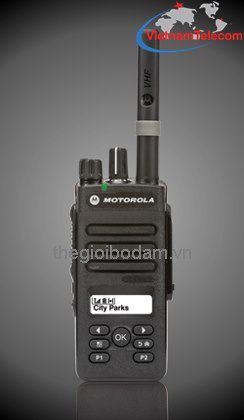 Máy bộ đàm kỹ thuật số Mototrbo P6620 chính hãng, May bo dam ky thuat so Mototrbo P6620 chinh hang, Giá mua bán máy bộ đàm Motorola XiR P6620 chính hãng tại Hà Nội HN sài gòn tphcm thành phố hồ chí minh; gia mua ban may bo dam Motorola XiR P6620 chinh hang tai ha noi HN tphcm thanh pho ho chi minh; Nơi mua bán máy bộ đàm Motorola XiR P6620 chính hãng tại Hà Nội HN sài gòn tphcm thành phố hồ chí minh; noi mua ban may bo dam Motorola XiR P6620 chinh hang tai ha noi HN tphcm thanh pho ho chi minh; Địa chỉ mua bán uy tín máy bộ đàm Motorola XiR P6620 chính hãng tại Hà Nội HN sài gòn tphcm thành phố hồ chí minh; dia chi mua ban uy tin may bo dam Motorola XiR P6620 chinh hang tai ha noi HN tphcm thanh pho ho chi minh; Giá bán máy bộ đàm chính hãng tại Hà Nội HN sài gòn tphcm thành phố hồ chí minh; gia ban may bo dam chinh hang tai ha noi HN tphcm thanh pho ho chi minh; Nơi mua bán máy bộ đàm chính hãng tại Hà Nội HN sài gòn tphcm thành phố hồ chí minh; noi mua ban may bo dam chinh hang tai ha noi HN tphcm thanh pho ho chi minh; Địa chỉ mua bán uy tín máy bộ đàm chính hãng tại Hà Nội HN sài gòn tphcm thành phố hồ chí minh; dia chi mua ban uy tin may bo dam chinh hang tai ha noi HN tphcm thanh pho ho chi minh;