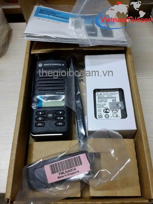 Máy bộ đàm Motorola XiR P6620 cùng phụ kiện máy bộ đàm Motorola chính hãng, Giá mua bán máy bộ đàm Motorola XiR P6620 chính hãng tại Hà Nội HN sài gòn tphcm thành phố hồ chí minh; gia mua ban may bo dam Motorola XiR P6620 chinh hang tai ha noi HN tphcm thanh pho ho chi minh; Nơi mua bán máy bộ đàm Motorola XiR P6620 chính hãng tại Hà Nội HN sài gòn tphcm thành phố hồ chí minh; noi mua ban may bo dam Motorola XiR P6620 chinh hang tai ha noi HN tphcm thanh pho ho chi minh; Địa chỉ mua bán uy tín máy bộ đàm Motorola XiR P6620 chính hãng tại Hà Nội HN sài gòn tphcm thành phố hồ chí minh; dia chi mua ban uy tin may bo dam Motorola XiR P6620 chinh hang tai ha noi HN tphcm thanh pho ho chi minh; Giá bán máy bộ đàm chính hãng tại Hà Nội HN sài gòn tphcm thành phố hồ chí minh; gia ban may bo dam chinh hang tai ha noi HN tphcm thanh pho ho chi minh; Nơi mua bán máy bộ đàm chính hãng tại Hà Nội HN sài gòn tphcm thành phố hồ chí minh; noi mua ban may bo dam chinh hang tai ha noi HN tphcm thanh pho ho chi minh; Địa chỉ mua bán uy tín máy bộ đàm chính hãng tại Hà Nội HN sài gòn tphcm thành phố hồ chí minh; dia chi mua ban uy tin may bo dam chinh hang tai ha noi HN tphcm thanh pho ho chi minh;