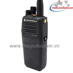 Máy bộ đàm Motorola XiR P8200/8208 chính hãng