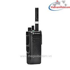 Máy bộ đàm Motorola XiR P8600/P8608 chính hãng