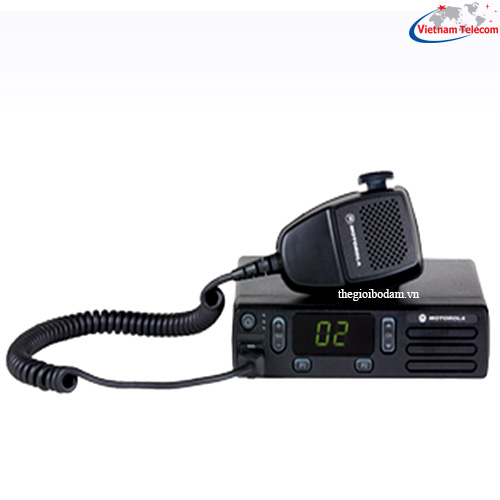 may-bo-dam-mototrbo-xir-m3188-new