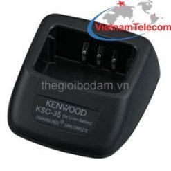Phụ kiện bộ đàm, Phụ kiện bộ đàm Kenwood, Sạc bộ đàm Kenwood, giá sạc bộ đàm Kenwood, Kenwood KSC-35SCR, KSC-35SCR charger Kenwood, mua sạc bộ đàm Kenwood ở Hà Nội, mua sạc bộ đàm Kenwood ở tphcm, sạc bộ đàm Kenwood KSC-35SCR, sạc bộ đàm Kenwoood giá rẻ, sạc KSC-35SCR