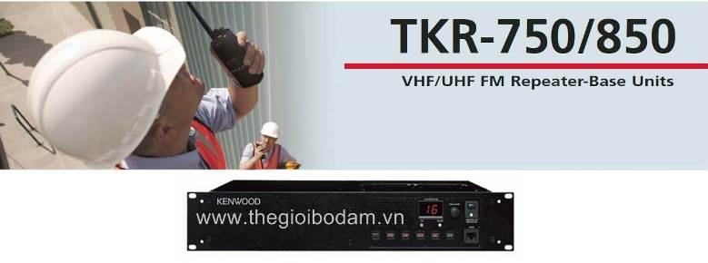 Ứng dụng trạm chuyên tiếp tín hiệu Kenwood TKR-750/TKR-850, Giá mua bán máy bộ đàm Kenwood TKR-750/850 chính hãng tại Hà Nội HN sài gòn tphcm thành phố hồ chí minh; gia mua ban may bo dam Kenwood TKR-750/850 chinh hang tai ha noi HN tphcm thanh pho ho chi minh; Nơi mua bán máy bộ đàm Kenwood TKR-750/850 chính hãng tại Hà Nội HN sài gòn tphcm thành phố hồ chí minh; noi mua ban may bo dam Kenwood TKR-750/850 chinh hang tai ha noi HN tphcm thanh pho ho chi minh; Địa chỉ mua bán uy tín máy bộ đàm Kenwood TKR-750/850 chính hãng tại Hà Nội HN sài gòn tphcm thành phố hồ chí minh; dia chi mua ban uy tin may bo dam Kenwood TKR-750/850 chinh hang tai ha noi HN tphcm thanh pho ho chi minh; Giá bán máy bộ đàm chính hãng tại Hà Nội HN sài gòn tphcm thành phố hồ chí minh; gia ban may bo dam chinh hang tai ha noi HN tphcm thanh pho ho chi minh; Nơi mua bán máy bộ đàm chính hãng tại Hà Nội HN sài gòn tphcm thành phố hồ chí minh; noi mua ban may bo dam chinh hang tai ha noi HN tphcm thanh pho ho chi minh; Địa chỉ mua bán uy tín máy bộ đàm chính hãng tại Hà Nội HN sài gòn tphcm thành phố hồ chí minh; dia chi mua ban uy tin may bo dam chinh hang tai ha noi HN tphcm thanh pho ho chi minh;
