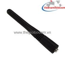 Anten bộ đàm Vertex Standard ATU-16DS, Anten bộ đàm Vertex, Phụ kiện bộ đàm, Phụ kiện bộ đàm Vertex Standard, ăng ten máy bộ đàm, anten bộ đàm chính hãng, Anten bộ đàm Vertex Standard, anten máy bộ đàm, anten máy bộ đàm vertex, antena bộ đàm chính hãng, mua ănten bộ đàm