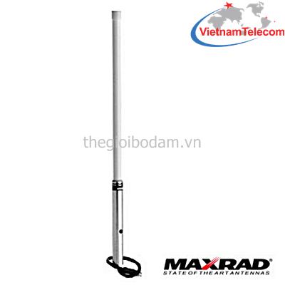 Anten trạm trung tâmMAXRAD MFB4603