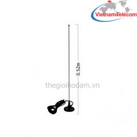 Anten đế từDiamond MC100