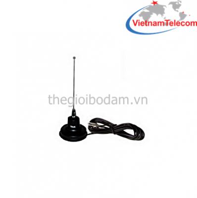 Anten đế từ VN124 giá tốt tại Vietnam Telecom