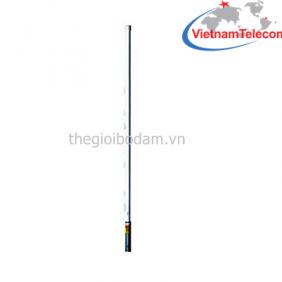 Anten trạm trung tâm Maxrad MFB1443