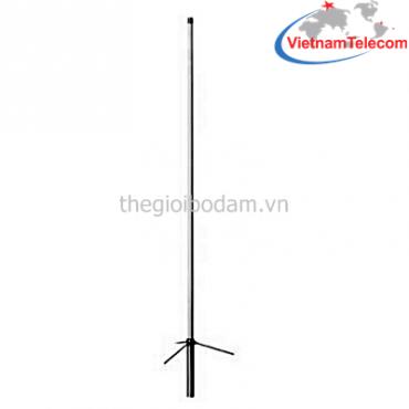 Anten trạm trung tâm MaxradMFB1563