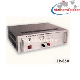 Nguồn cấp điện Diamond EP-850