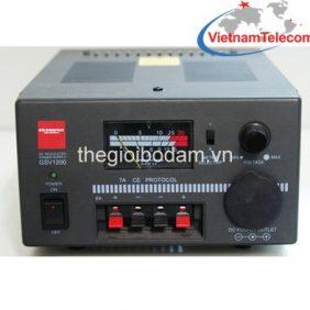Nguồn cấp điện Diamond GSV1200