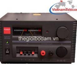 Nguồn cấp điện Diamond GSV3000
