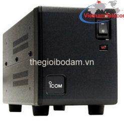 Nguồn cấp điện ICOM PS125