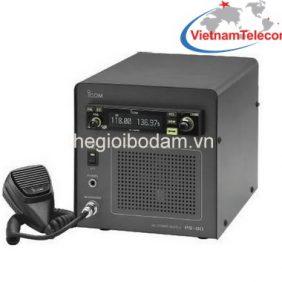 Nguồn cấp điện Diamond ICOM PS80