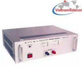 Nguồn cấp điện MANSON EP850