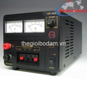 Nguồn cấp điện MANSON EP920