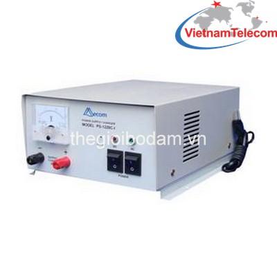 Nguồn cấp điện PS-1220C II