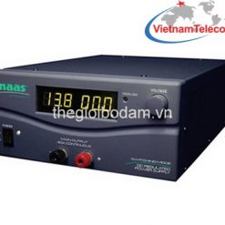 Nguồn cấp điện MAAS SPS-8400