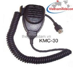 Phụ kiện bộ đàm, Phụ kiện bộ đàm Kenwood, Tai nghe bộ đàm Kenwood, kmc-30 microphone, Micro bộ đàm Kenwood KMC-30, microphone bộ đàm kenwood, microphone bộ đàm kenwood KMC30, microphone Kenwood KMC30, mua micro bộ đàm Kenwood, SPEAKER MICROPHONE KENWOOD KMC-30.