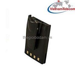 Phụ kiện bộ đàm, Phụ kiện bộ đàm Kirisun, mua pin bộ đàm giá rẻ ở hà nội, pin bộ đàm cầm tay giá rẻ, Pin bộ đàm cầm tay Kirisun PT4200, Pin bộ đàm Kirisun KB24, Pin bộ đàm Kirisun PT4200, pin Kirisun KB24 ở Hà Nội